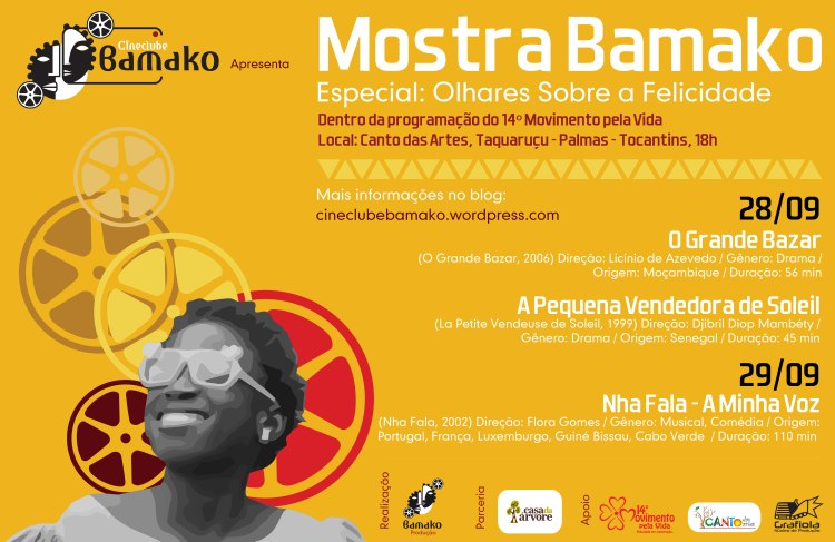 04 mostra TO-02