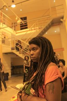 Equipe Bamako: Iris Regina