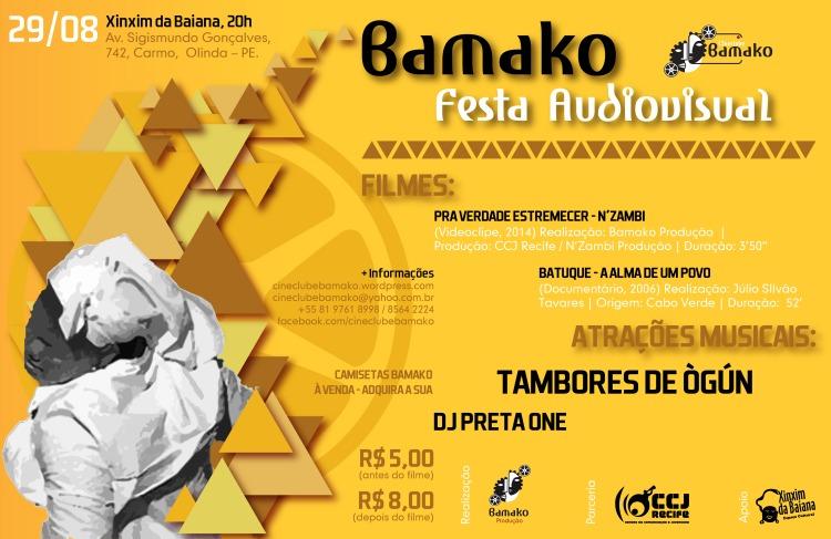 panfleto bamako festa 2014-02-02