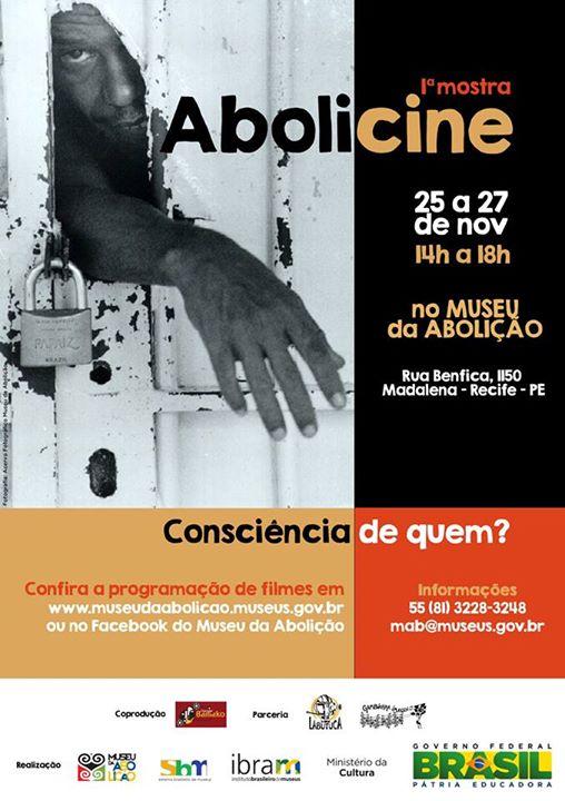 abolicine